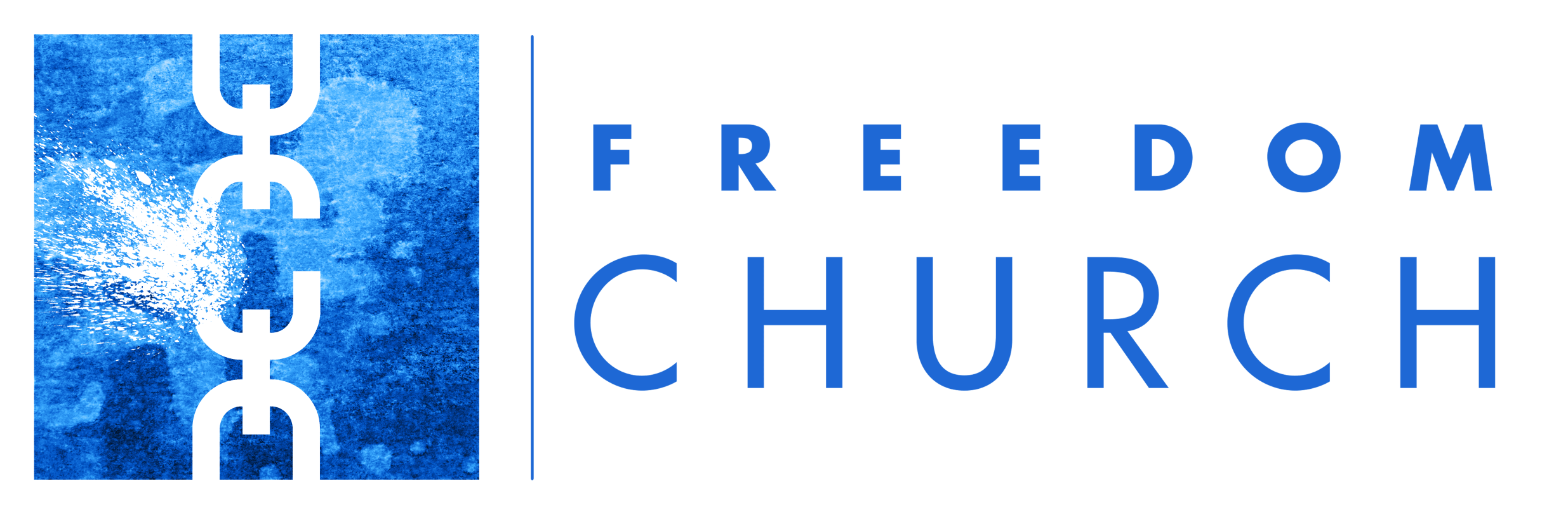 Freedom Church NJ